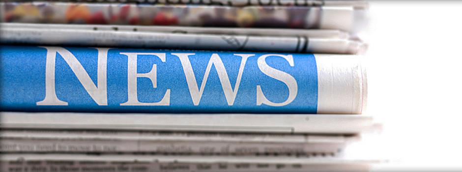 Circolari, Articoli, News
