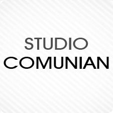 immagine-profilo-logo